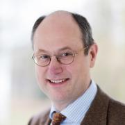 Ed Nijssen